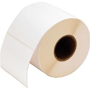 PRIMERA L25PWME051025HIS. Produktfarbe: Weiß, Form: Rechteck, Oberflächentyp: Matte. Breite: 51 mm, Höhe: 25 mm