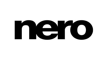 NERO BURN EXPRESS 4 .