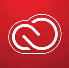 Adobe Creative Cloud - Enterprise-Lizenz-Abonnement - 1 Jahr(e) - Preisniveau 4 - (500+) - Adobe Value Incentive Plan (VIP