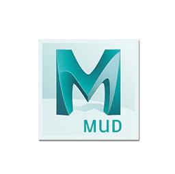 Autodesk Mudbox 2022. Quantité de licences: 1 licence(s), Durée de licence (en années): 3 année(s), Type de logiciel: Abon