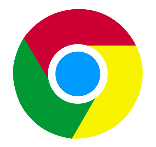 Google CROS-SW-DIS-EDU. Type de licenses: Education (EDU)