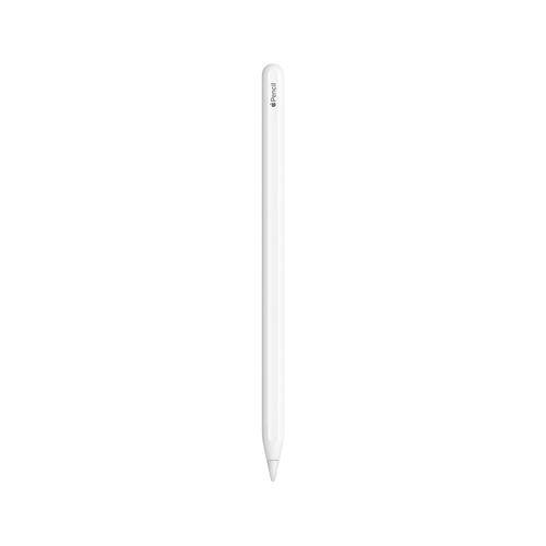 Apple Bluetooth Stylus - Kapazitiv Unterstützter Touchscreen-Typ - Tablet Unterstütztes Gerät