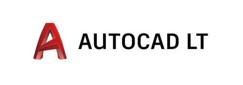 Autodesk AutoCAD LT 2022. Quantité de licences: 1 licence(s), Durée de licence (en années): 1 année(s), Type de logiciel: