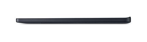 Rakuten Kobo Sage. Anzeigegrösse (Diagonal): 20,3 cm (8 Zoll), Technologie: E Ink Carta, Auflösung: 1440 x 1920 Pixel. Doc