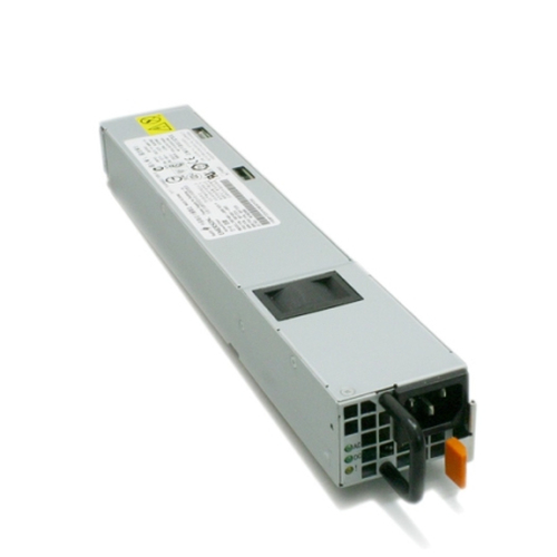 600W POWER SUPPLY UNIT F/J5800/J5600 SUBYSTEMS