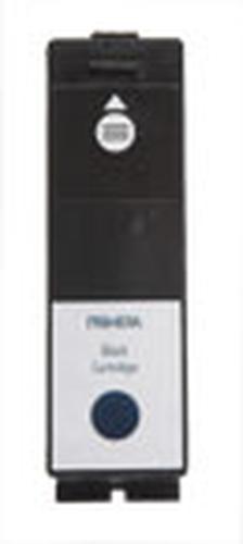 CARTRIDGE BLACK FOR LX900E