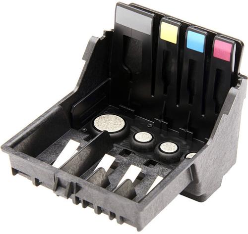 PRIMERA 053470. Kompatibilität: LX900E, Druckfarben: Schwarz, Cyan, Magenta, Gelb
